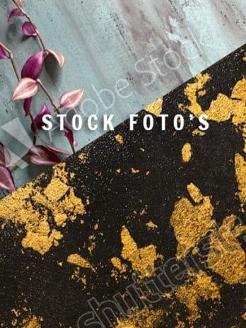Kies een stockfoto