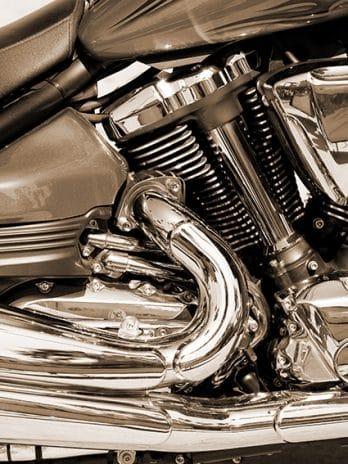 001.10 Easy Rider