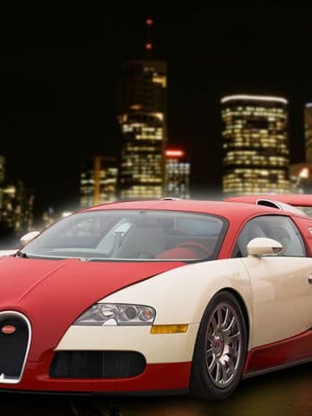 001.12 Bugatti