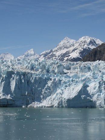 009.19 Ice Ice Baby