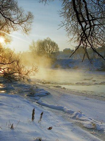 009.40 Brrr koud hè