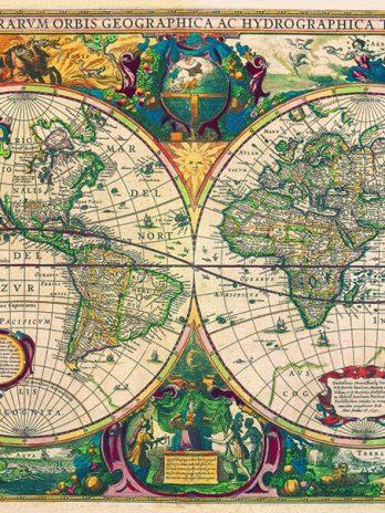 016.10 Kaart van formaat