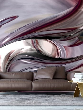 016.48 Liquid Art