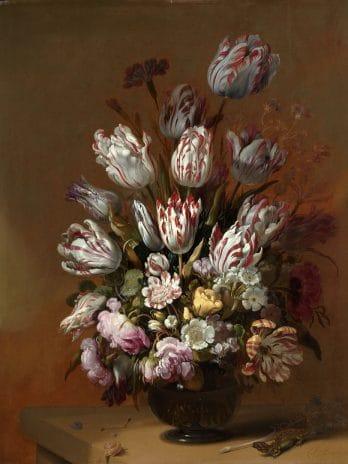 029.43 Werk van Hans Bollongier