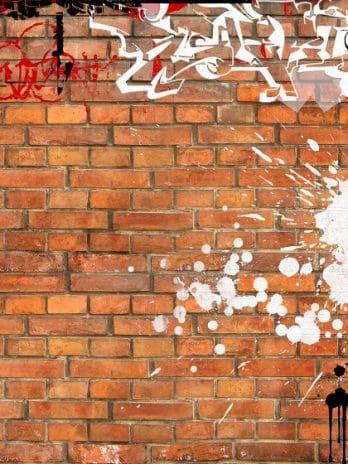 030.20 Street Art