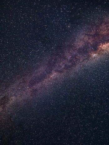 030.33 Galaxy