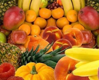 033.08 Vitamientjes