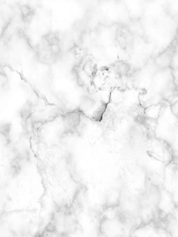 052.06 Wit marmer weinig geaderd voor een luxe uitstraling