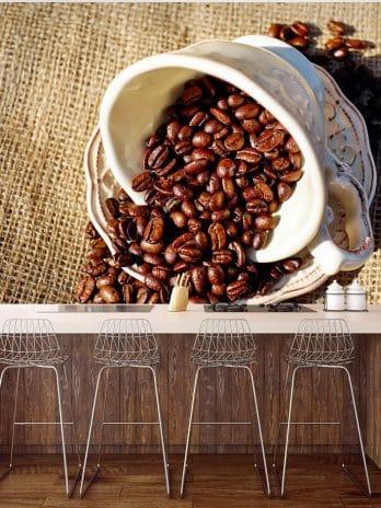 053.18 Wie lust er koffie