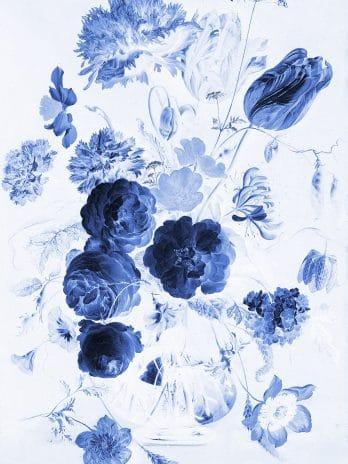 103.01 Feeling Blue
