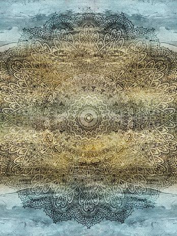 103.13 Mandala